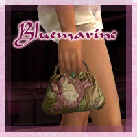 bag_bluemarine