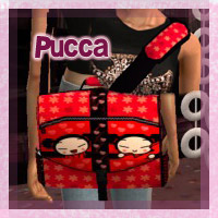 bag_puccatravel_1