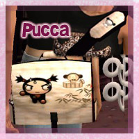bag_puccatravel_2