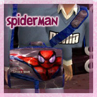 bag_spidermantravel
