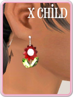 jew_earring_flower