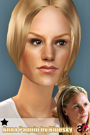 http://www.sims2cri.com/images/downloads/characters/star/star_bls_annapaquin_small.jpg