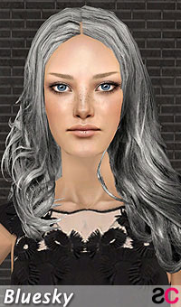 hair_bls_shinyserenalong_grey