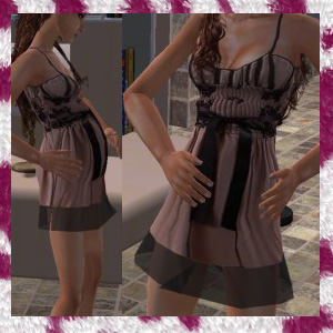 http://www.sims2cri.com/images/downloads/themes/preg/maternity_sweetmoment.jpg